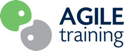 Agile Training