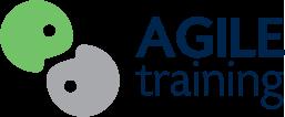 Agile Training